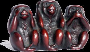 monkeys-1316575-639x430