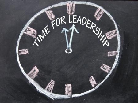 Dinâmicas de grupo: Segredos do Líder Anfitrião